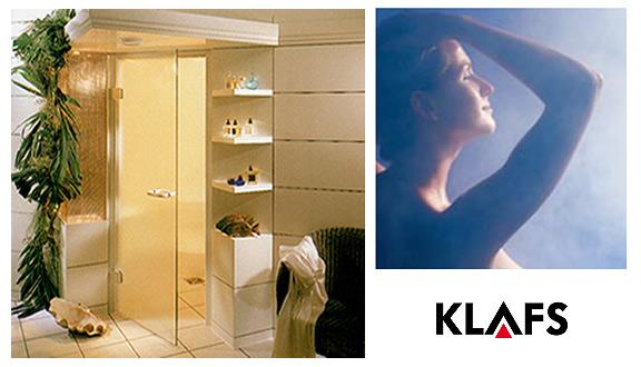 vente sauna hammam carrel fabricant hammams. Black Bedroom Furniture Sets. Home Design Ideas