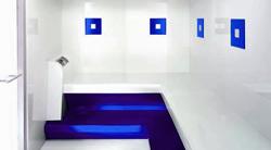 vente sauna hammam quadrano fabricant hammams klafs. Black Bedroom Furniture Sets. Home Design Ideas