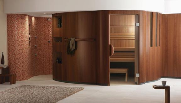 Wonderful sauna charisma toutes nos créations de sauna s insèrent  576 x 330 · 26 kB · jpeg
